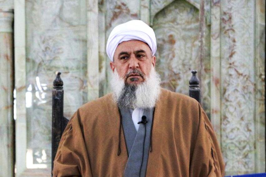 مهمترین وظیفه مسلمان توجه به اصلاح و تزکیه نفس است