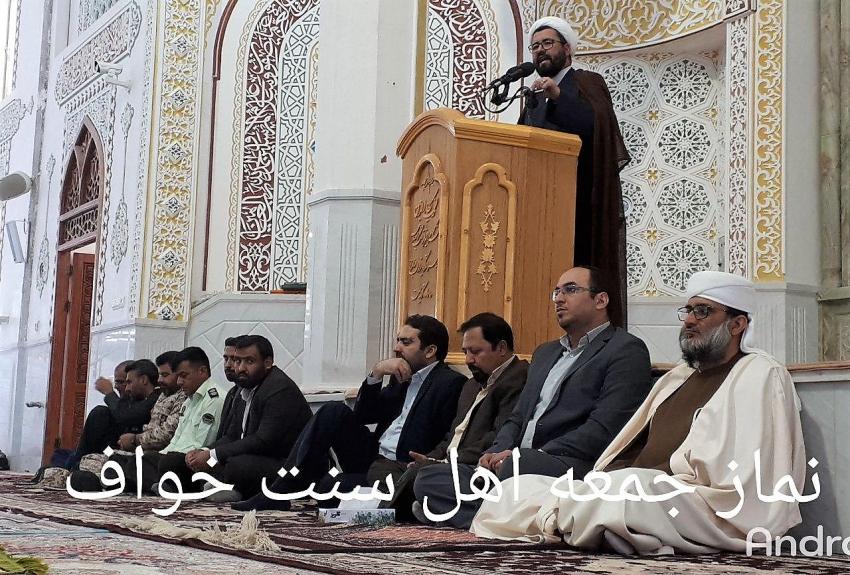 هیچ منصبی در اسلام، به اندازه جایگاه قاضی ارزشمند نیست.