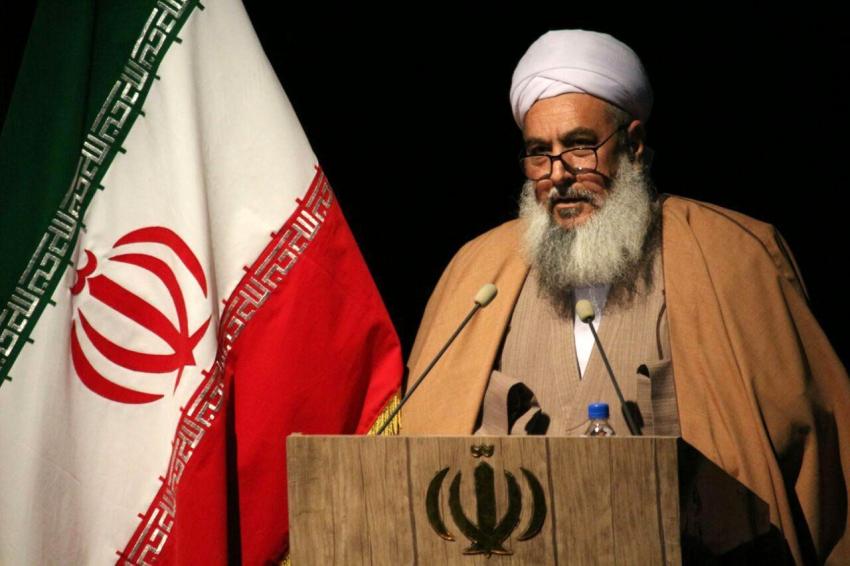 دفتر تقریب بین المذاهب الاسلامیة در دانشگاه آزاد اسلامی واحد خواف افتتاح شد